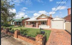 5 Gifford Street, Torrensville SA
