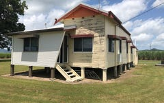 4 Clausens Road, Homebush QLD