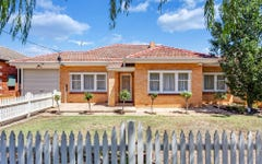 15 Windsor Avenue, Clearview SA