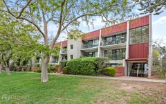 39/10 Ovens Street, Griffith ACT