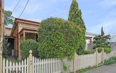 60 Archer Street, North Adelaide SA
