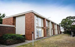 6/3 Clifford Court, Howrah TAS