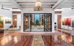 54 Vernon Terrace, Teneriffe QLD