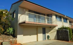 2/70 Hood Street, Coffs Harbour Jetty NSW
