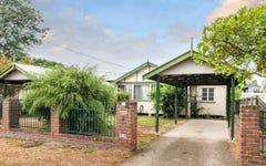 134 King Arthur Terrace, Tennyson QLD