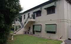 2/2 Montpelier Street, Parkside SA