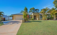 20 Crusade Court, Coomera Waters QLD