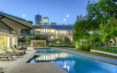 Your Place At/25 Anderson Street, Kangaroo Point QLD