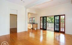 124 Agnew Street, Norman Park QLD