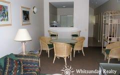 1449 Cascade Condominium, Laguna Quays QLD