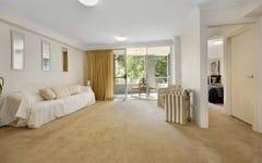 301/117 Murray Street, Pyrmont NSW