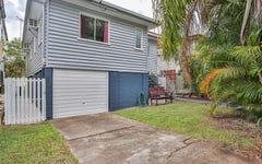 39 Castle Street, Kedron QLD