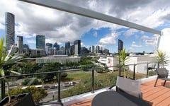404/25 Hope Street, South Brisbane QLD