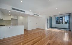 10/363 Military Road, Mosman NSW