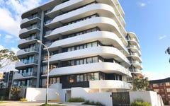 403/2 Burley Steet, Lane Cove NSW