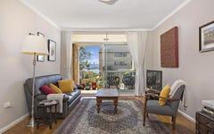 1/3-5 Alexandra Street, Drummoyne NSW