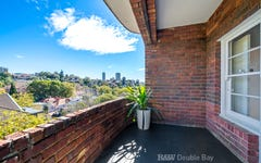 22/282 New South Head Road, Double Bay NSW