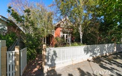 61 Armstrong Street, Middle Park VIC
