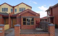 7 Balloan Street, Coburg VIC