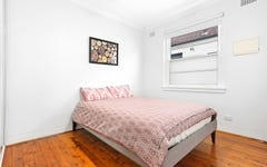 15/101 New South Head Road, Edgecliff NSW