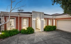 50A Maggs Street, Doncaster East VIC