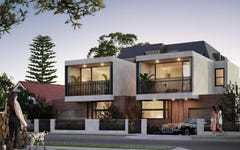 5 Farrelly's Avenue, Tamarama NSW