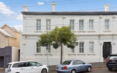 374 Dorcas Street, South Melbourne VIC