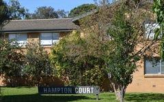 8/51 Hampton Circuit, Yarralumla ACT