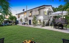 5 Lyric Street, Cannon Hill QLD