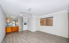 Address available on request, West End QLD