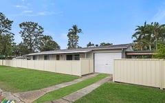 59 John Street, Caboolture South QLD