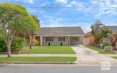 7 Harvey Avenue, Netley SA