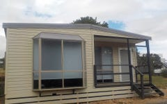 17A 250/- Canberra Ave, Symonston ACT