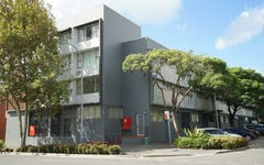 98/19-23 Forbes Street, Woolloomooloo NSW