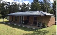 Villa 19 Grays Road, Halfway Creek NSW