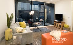 207/68 Leveson Street, North Melbourne VIC