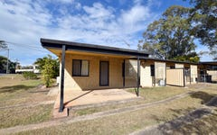 1/5 Douglas Avenue, Sun Valley QLD