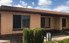 Unit 5/81 Findon Road, Woodville South SA