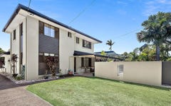 1/95 Orlando Street, Coffs Harbour NSW