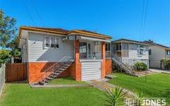 37 Thynne Avenue, Norman Park QLD