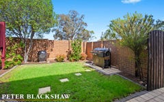 65 Hallen Close, Swinger Hill ACT