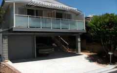 79 Gerard Lane, Cremorne NSW