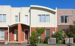 29 Grassland Avenue, Coburg VIC