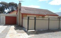 3 Neville Avenue, Clarence Gardens SA