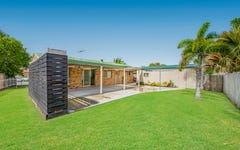 5 Cheviot Court, Caboolture South QLD