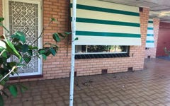 75 Ross Road, Hectorville SA