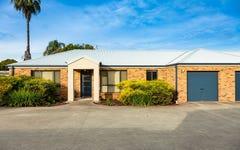 1/197 Andrews Street, East Albury NSW