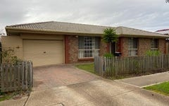 14a Fourth Avenue, Woodville Gardens SA