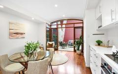 110 Curtis Road, Balmain NSW