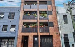 3/29 Renwick Street, Redfern NSW